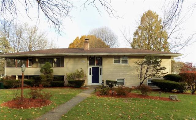 5606 Meadow Drive, Upper Macungie Twp, PA 18069 (#596271) :: Jason Freeby Group at Keller Williams Real Estate