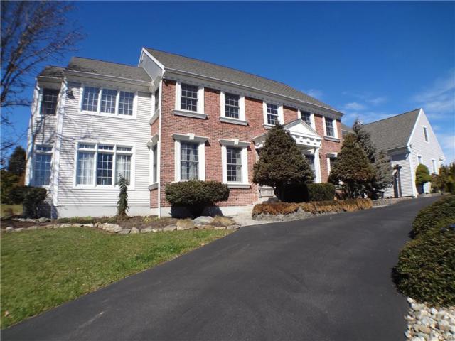 5221 Stansfield Drive, Upper Milford Twp, PA 18092 (MLS #605313) :: Keller Williams Real Estate