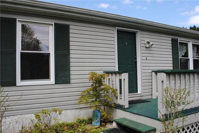 1212 Blue Mountain Circle, Ross Twp, PA 18353 (MLS #611175) :: Keller Williams Real Estate