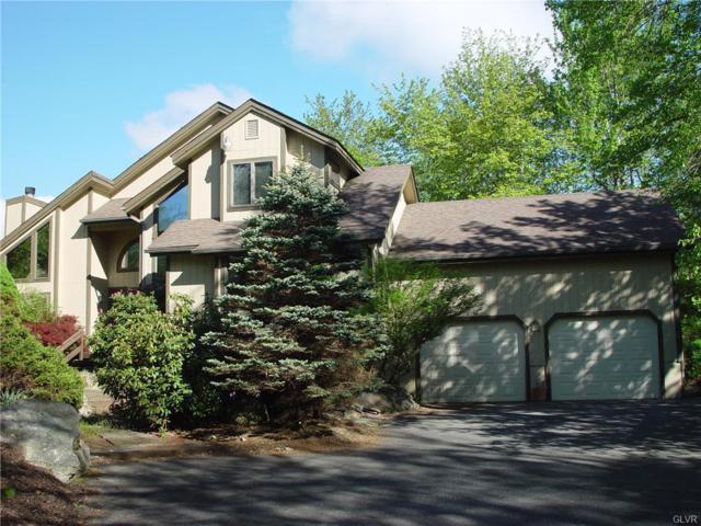 511 Minsi Trail, Tobyhanna Twp, PA 18334 (MLS #611876) :: Keller Williams Real Estate