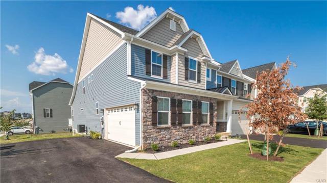 4757 Dealtrey Drive, Bethlehem Twp, PA 18045 (MLS #614262) :: Justino Arroyo | RE/MAX Unlimited Real Estate