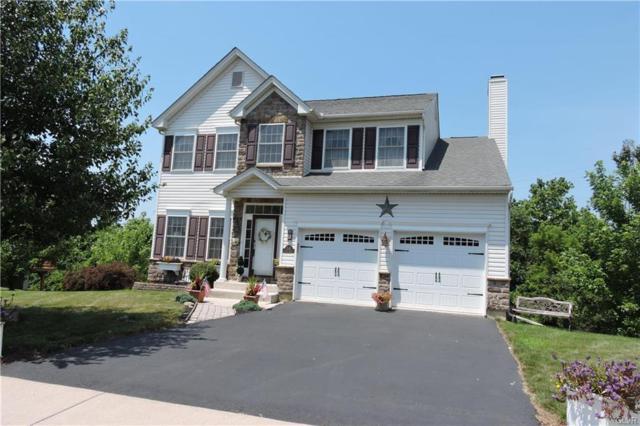 1195 Meco, Forks Twp, PA 18040 (MLS #616761) :: Keller Williams Real Estate