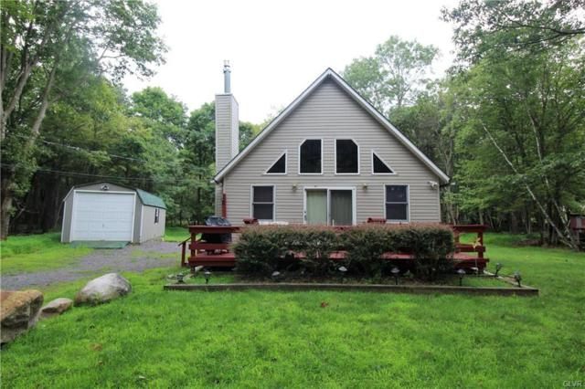 114 Petrarch Trail, Penn Forest Township, PA 18210 (MLS #619998) :: Keller Williams Real Estate