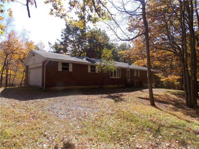 30 Highpoint Drive, Penn Forest Township, PA 18210 (MLS #626400) :: Keller Williams Real Estate
