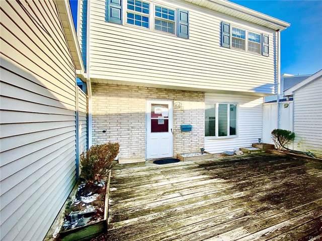 29 Covington Place, Catasauqua Borough, PA 18032 (MLS #630914) :: Justino Arroyo | RE/MAX Unlimited Real Estate