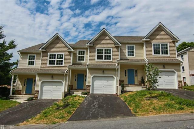 8309 Willow Run Road, Upper Macungie Twp, PA 18051 (MLS #583701) :: RE/MAX Results