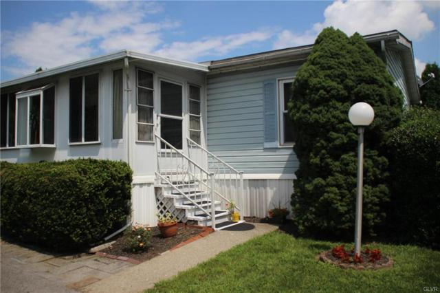 8818 Max Way, Upper Macungie Twp, PA 18031 (#587782) :: Jason Freeby Group at Keller Williams Real Estate