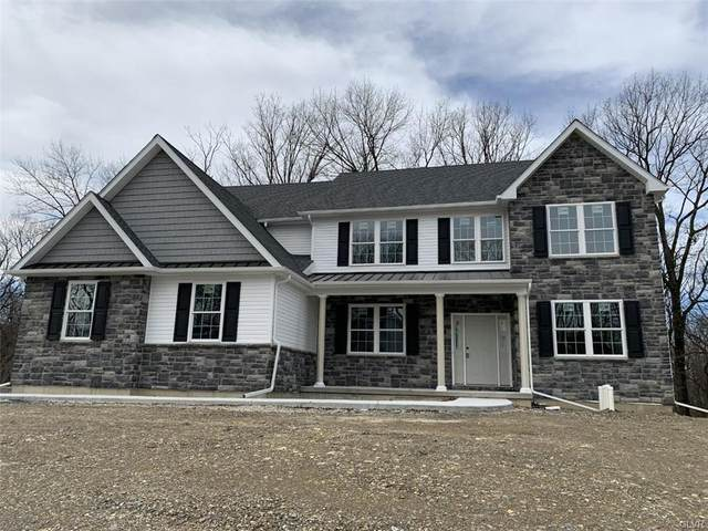 8693 Valley West Drive, Upper Macungie Twp, PA 18031 (MLS #611210) :: Justino Arroyo | RE/MAX Unlimited Real Estate