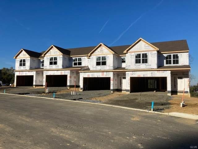 1275 Tilghman Street, Emmaus Borough, PA 18049 (MLS #672620) :: Smart Way America Realty