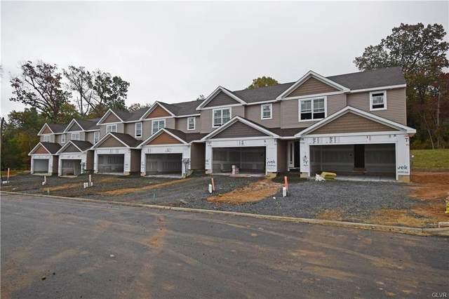 1268 Tilghman Street, Emmaus Borough, PA 18049 (MLS #672622) :: Smart Way America Realty