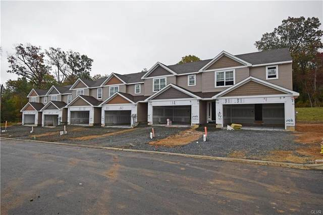 1280 Tilghman Street, Emmaus Borough, PA 18049 (MLS #672635) :: Smart Way America Realty