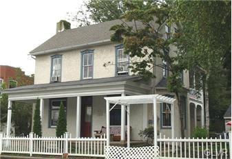 3155 Main Street, Springfield Twp, PA 18081 (MLS #555205) :: RE/MAX Results