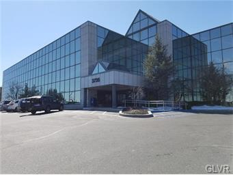 3735 Easton Nazareth Highway #201, Lower Nazareth Twp, PA 18045 (MLS #562204) :: RE/MAX Results