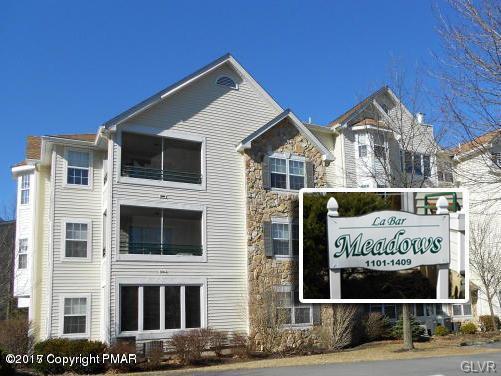 5 Village Drive, Stroudsburg, PA 18360 (MLS #563627) :: RE/MAX Results