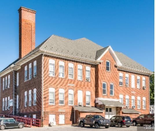 325 Alum, Lehighton Borough, PA 18235 (MLS #564196) :: RE/MAX Results