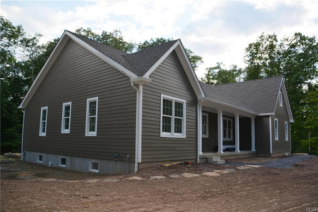 0 New Hill Way - Photo 1