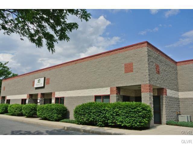 2299 Brodhead Road L&M, Bethlehem Twp, PA 18020 (MLS #567241) :: RE/MAX Results