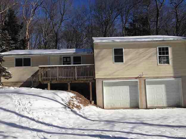 34 Mansi Drive, Penn Forest Township, PA 18210 (MLS #567310) :: RE/MAX Results