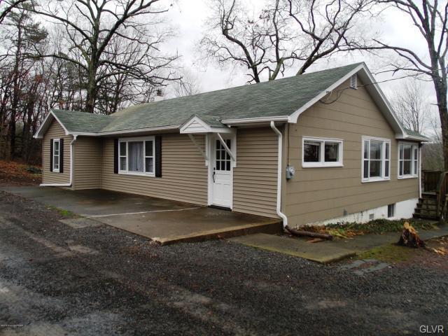 166 Plasencias, East Stroudsburg, PA 18302 (MLS #569908) :: RE/MAX Results