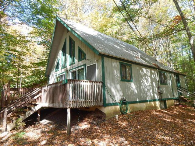 2115 Sheshequin Drive, Coolbaugh Twp, PA 18347 (MLS #570474) :: RE/MAX Results