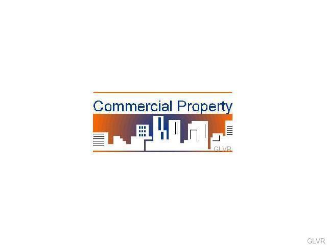 4524 Quarry Street, Whitehall Twp, PA 18052 (MLS #579725) :: RE/MAX Results