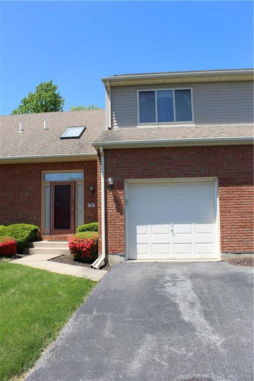 18 Winfield Court, Palmer Twp, PA 18045 (MLS #580788) :: RE/MAX Results