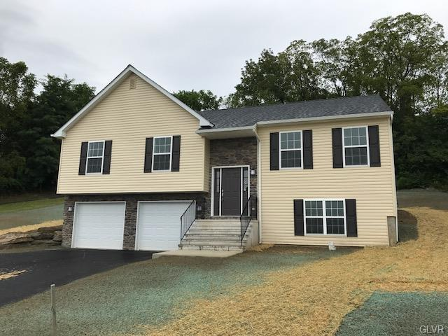 1409 Stanford Road, Bethlehem City, PA 18018 (MLS #584609) :: RE/MAX Results