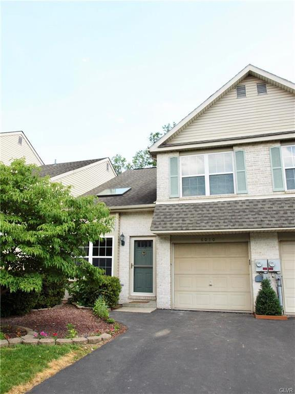 6010 Pennfield Court, Upper Macungie Twp, PA 18104 (MLS #585354) :: RE/MAX Results