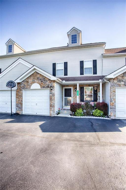 314 Cabinsglade Court, East Stroudsburg, PA 18301 (MLS #585400) :: RE/MAX Results