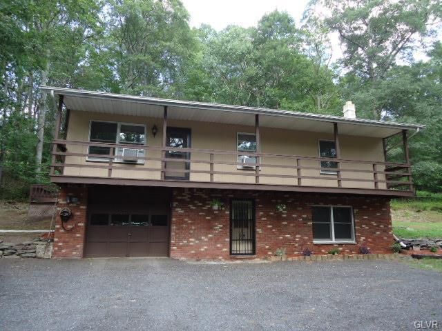 2155 Robinwood Terrace, Pocono Twp, PA 18355 (MLS #585578) :: RE/MAX Results