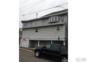 263 Lafayette Street, Schuylkill County, PA 18252 (MLS #585982) :: RE/MAX Results