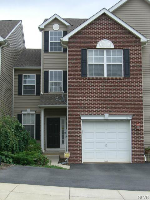 5175 E Spring Ridge Drive, Lower Macungie Twp, PA 18062 (MLS #586045) :: RE/MAX Results