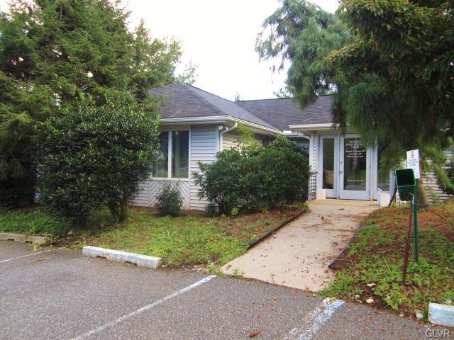 5802 Chestnut, Upper Milford Twp, PA 18092 (MLS #586599) :: RE/MAX Results