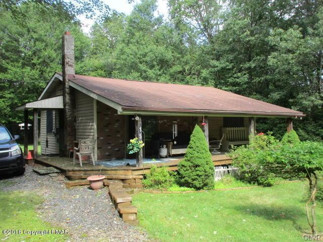 15 Hoh Trail, Penn Forest Township, PA 18210 (MLS #587252) :: RE/MAX Results