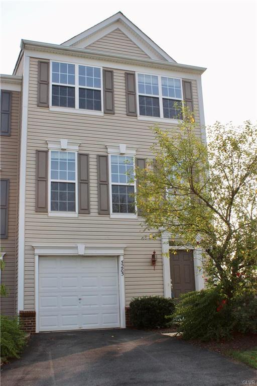 5285 Chandler Way, South Whitehall Twp, PA 18069 (MLS #588417) :: RE/MAX Results