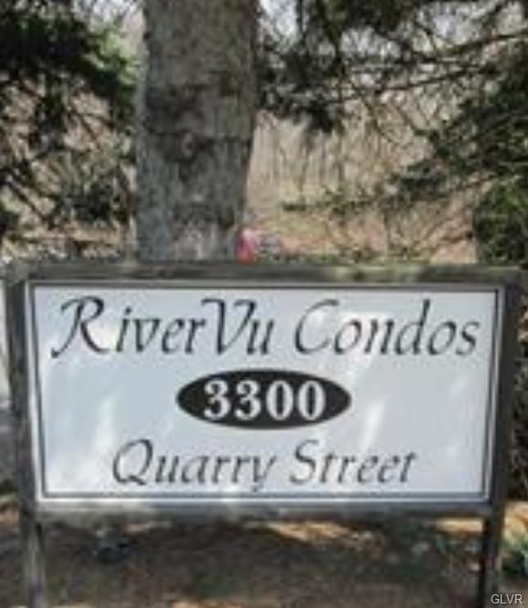 3300 Quarry Street A1, Whitehall Twp, PA 18052 (MLS #590815) :: RE/MAX Results