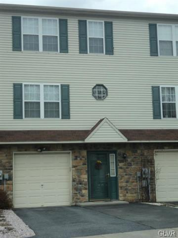 7277 Lincoln Court, Lynn Twp, PA 18066 (MLS #596180) :: RE/MAX Results