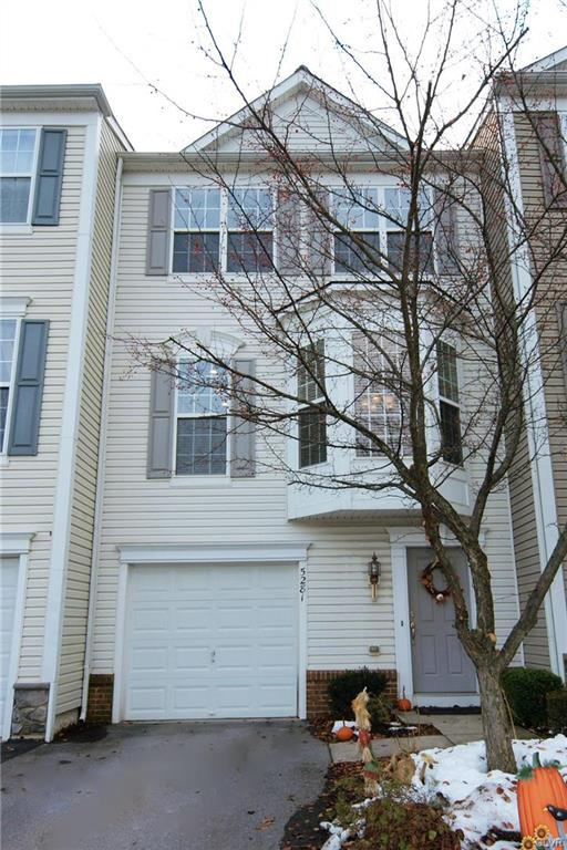 5281 Chandler, South Whitehall Twp, PA 18069 (MLS #596841) :: RE/MAX Results