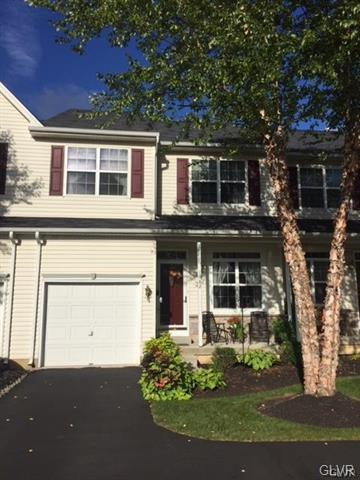1082 King Way, Upper Macungie Twp, PA 18031 (MLS #597004) :: RE/MAX Results