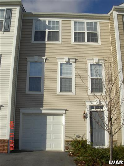 5291 Chandler Way, South Whitehall Twp, PA 18069 (MLS #597061) :: RE/MAX Results