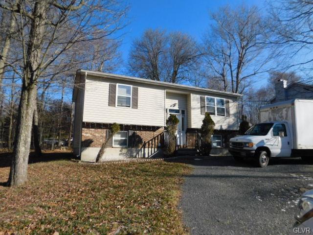 3004 Briarwood Drive, Coolbaugh Twp, PA 18466 (MLS #597627) :: RE/MAX Results