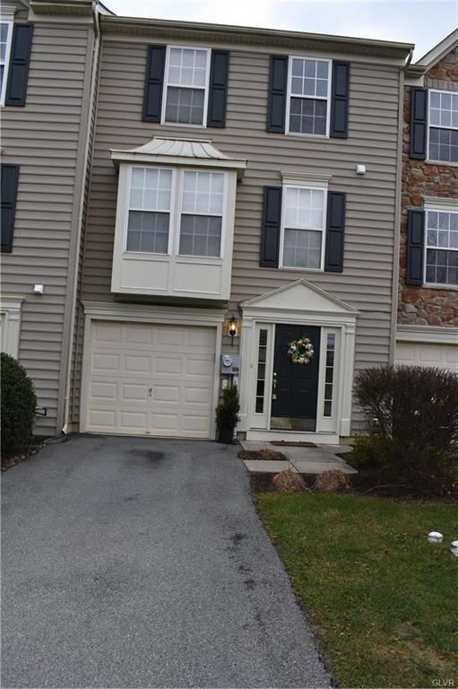 7832 Red Hawk Court, Upper Macungie Twp, PA 18031 (MLS #597864) :: RE/MAX Results
