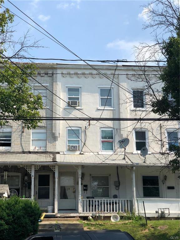 419 Susquehanna Street - Photo 1