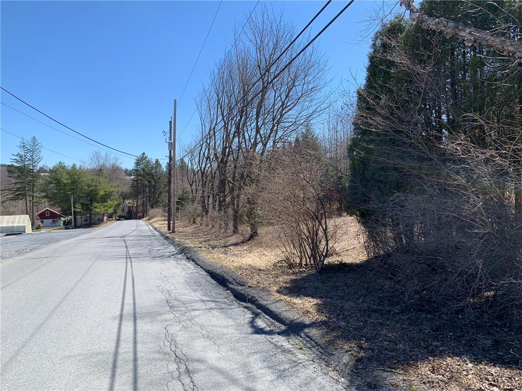 3859 Sycamore Drive - Photo 1