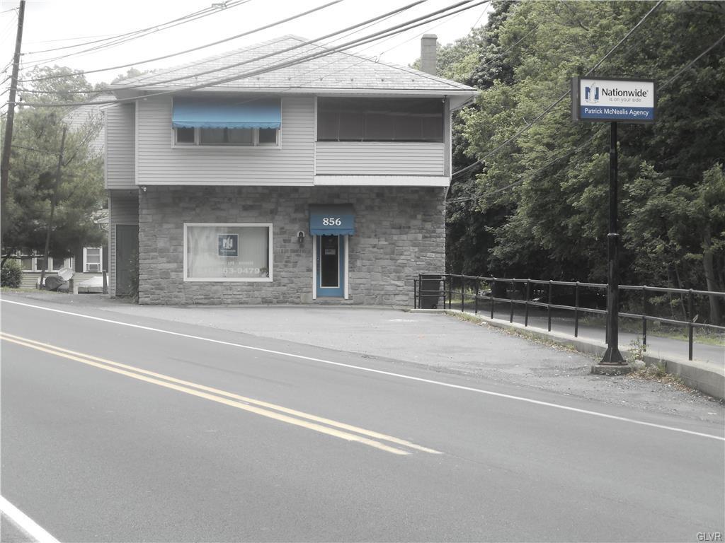 856 Pennsylvania Avenue - Photo 1