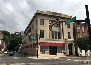 139 W Broad Street, Schuylkill County, PA 18252 (MLS #608664) :: Keller Williams Real Estate