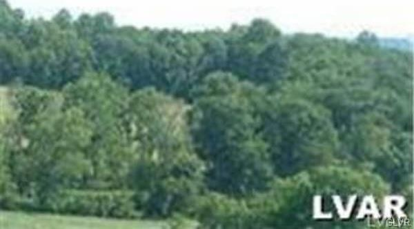 7261 Kingstead Drive, Washington Twp, PA 18080 (MLS #612122) :: Keller Williams Real Estate