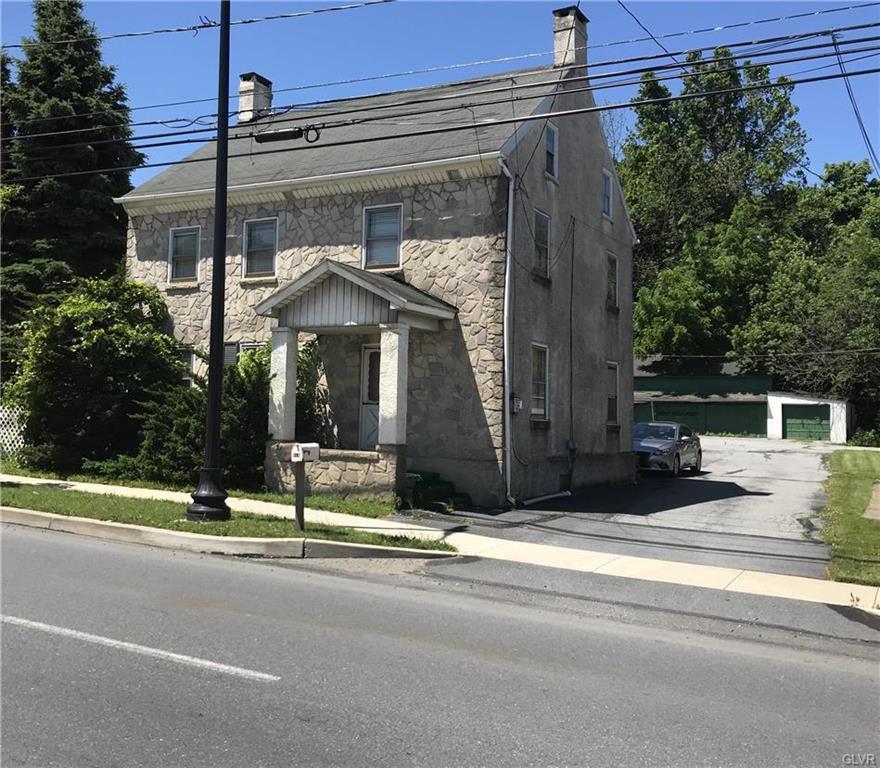 920 Hellertown Road - Photo 1