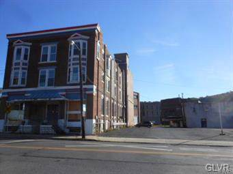 634-646 Main Street, Other Pa Counties, PA 15901 (MLS #623828) :: Keller Williams Real Estate