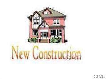 238 Lewis Circle, Palmer Twp, PA 18045 (MLS #629041) :: Justino Arroyo | RE/MAX Unlimited Real Estate